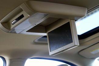 2010 Chevrolet Suburban LTZ * Sunroof * DVD * Navigation * QUADS * BOSE Plano, Texas 20