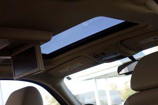 2010 Chevrolet Suburban LTZ * Sunroof * DVD * Navigation * QUADS * BOSE Plano, Texas 9