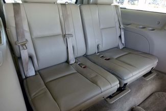 2010 Chevrolet Suburban LTZ * Sunroof * DVD * Navigation * QUADS * BOSE Plano, Texas 16