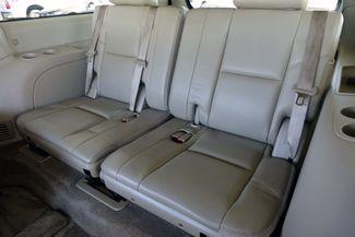 2010 Chevrolet Suburban LTZ * Sunroof * DVD * Navigation * QUADS * BOSE Plano, Texas 17