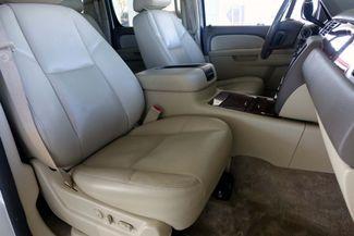 2010 Chevrolet Suburban LTZ * Sunroof * DVD * Navigation * QUADS * BOSE Plano, Texas 13
