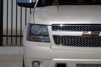 2010 Chevrolet Suburban LTZ * Sunroof * DVD * Navigation * QUADS * BOSE Plano, Texas 34