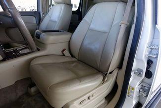 2010 Chevrolet Suburban LTZ * Sunroof * DVD * Navigation * QUADS * BOSE Plano, Texas 12