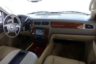2010 Chevrolet Suburban LTZ * Sunroof * DVD * Navigation * QUADS * BOSE Plano, Texas 11
