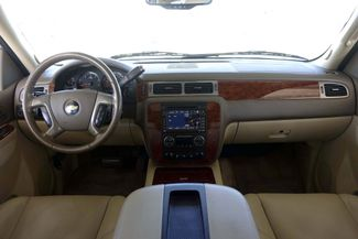 2010 Chevrolet Suburban LTZ * Sunroof * DVD * Navigation * QUADS * BOSE Plano, Texas 8