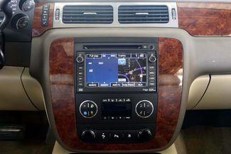 2010 Chevrolet Suburban LTZ * Sunroof * DVD * Navigation * QUADS * BOSE Plano, Texas 18