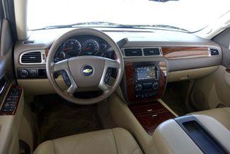 2010 Chevrolet Suburban LTZ * Sunroof * DVD * Navigation * QUADS * BOSE Plano, Texas 10