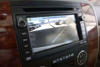 2010 Chevrolet Suburban LTZ * Sunroof * DVD * Navigation * QUADS * BOSE Plano, Texas 19