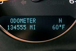 2010 Chevrolet Suburban LTZ * Sunroof * DVD * Navigation * QUADS * BOSE Plano, Texas 47