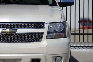 2010 Chevrolet Suburban LTZ * Sunroof * DVD * Navigation * QUADS * BOSE Plano, Texas 35