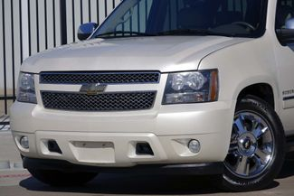 2010 Chevrolet Suburban LTZ * Sunroof * DVD * Navigation * QUADS * BOSE Plano, Texas 23