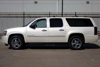 2010 Chevrolet Suburban LTZ * Sunroof * DVD * Navigation * QUADS * BOSE Plano, Texas 3