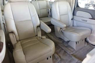 2010 Chevrolet Suburban LTZ * Sunroof * DVD * Navigation * QUADS * BOSE Plano, Texas 14