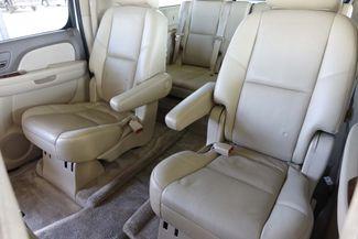 2010 Chevrolet Suburban LTZ * Sunroof * DVD * Navigation * QUADS * BOSE Plano, Texas 15