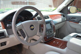 2010 Chevrolet Tahoe LTZ LOADED in Arlington, Texas