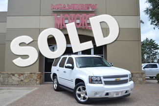 2010 Chevrolet Tahoe in Arlington Texas