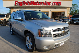 2010 Chevrolet Tahoe in Brownsville, TX
