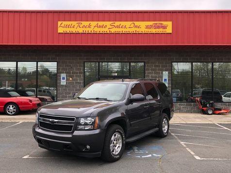 2010 Chevrolet Tahoe LT in Charlotte, NC