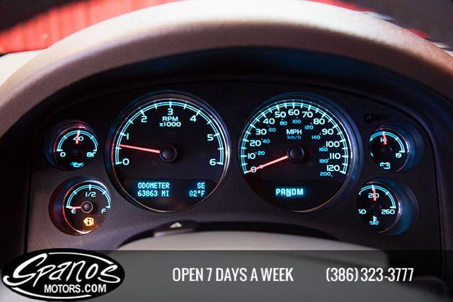 2010 Chevrolet Tahoe LT Daytona Beach, FL 27