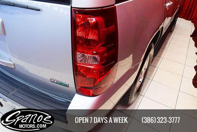 2010 Chevrolet Tahoe LT Daytona Beach, FL 15