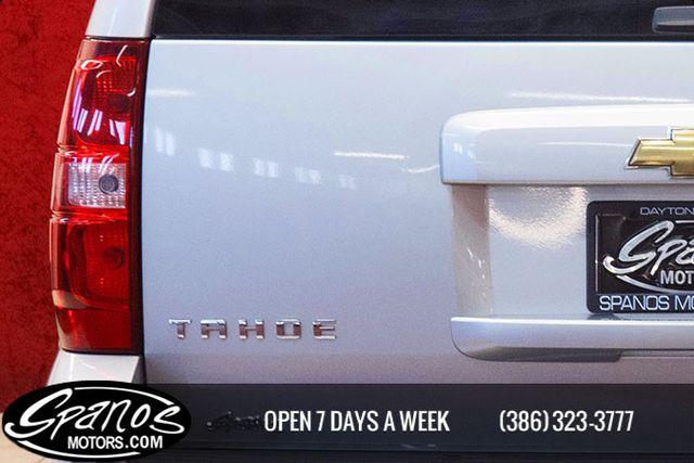 2010 Chevrolet Tahoe LT Daytona Beach, FL 11