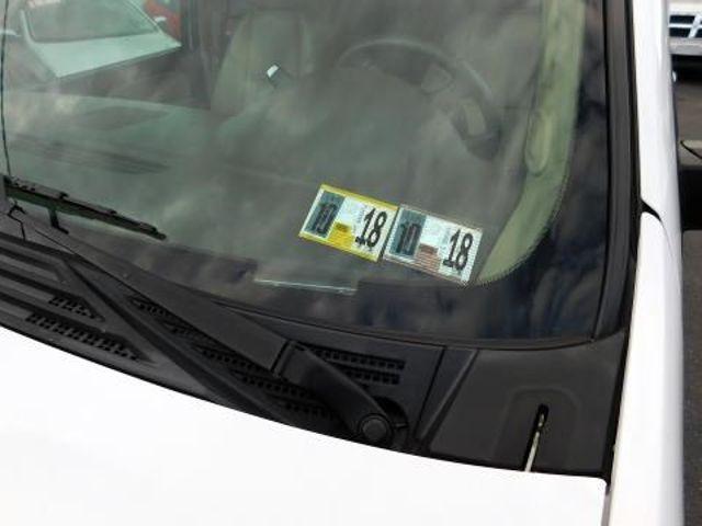 2010 Chevrolet Tahoe LTZ Ephrata, PA 9