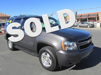 2010 Chevrolet Tahoe LT Kingman, Arizona