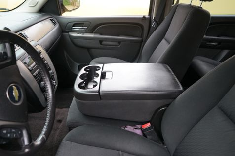 2010 Chevrolet Tahoe LS in Lighthouse Point, FL