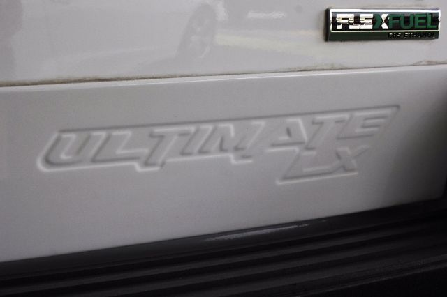 2010 Chevrolet Tahoe LTZ 4X4 - SOUTHERN COMFORT ULTIMATE LX EDITION! Mooresville , NC 4