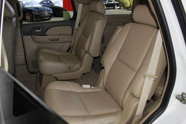 2010 Chevrolet Tahoe LTZ 4X4 - SOUTHERN COMFORT ULTIMATE LX EDITION! Mooresville , NC 11