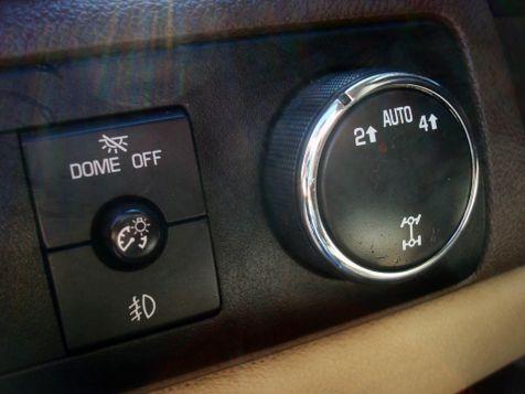 2010 Chevrolet Tahoe LT | Nashville, Tennessee | Auto Mart Used Cars Inc. in Nashville, Tennessee