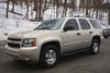 2010 Chevrolet Tahoe Naugatuck, Connecticut