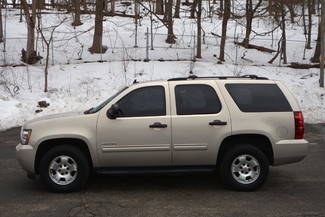 2010 Chevrolet Tahoe Naugatuck, Connecticut 1