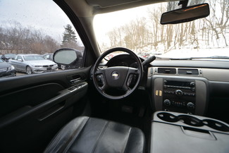 2010 Chevrolet Tahoe Naugatuck, Connecticut 17
