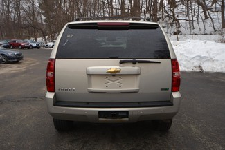 2010 Chevrolet Tahoe Naugatuck, Connecticut 3