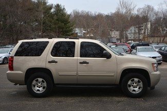 2010 Chevrolet Tahoe Naugatuck, Connecticut 5