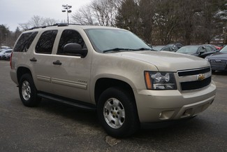 2010 Chevrolet Tahoe Naugatuck, Connecticut 6