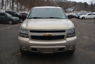 2010 Chevrolet Tahoe Naugatuck, Connecticut 7