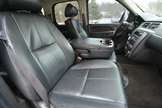 2010 Chevrolet Tahoe Naugatuck, Connecticut 9
