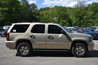 2010 Chevrolet Tahoe Naugatuck, Connecticut 5