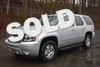 2010 Chevrolet Tahoe LT Naugatuck, Connecticut