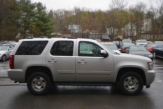 2010 Chevrolet Tahoe LT Naugatuck, Connecticut 5