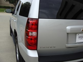 2010 Chevrolet Tahoe LS Richardson, Texas 14