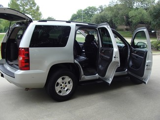 2010 Chevrolet Tahoe LS Richardson, Texas 16