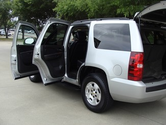 2010 Chevrolet Tahoe LS Richardson, Texas 18