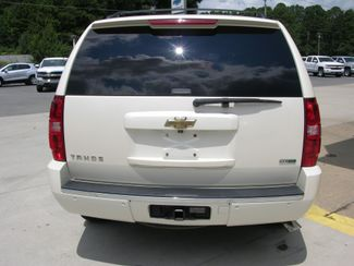 2010 Chevrolet Tahoe LTZ Sheridan, Arkansas 4
