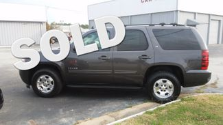 2010 Chevrolet Tahoe LT Walnut Ridge, AR