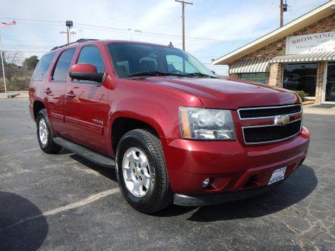 2010 Chevrolet Tahoe LT in Wichita Falls, TX