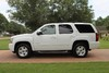 2010 Chevrolet Tahoe Z71  price - Used Cars Memphis - Hallum Motors citystatezip  in Marion, Arkansas