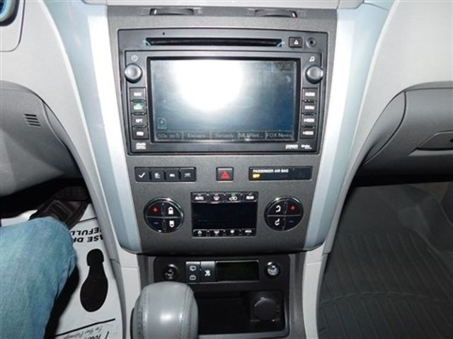 2010 Chevrolet Traverse LT w/1LT Ephrata, PA 14